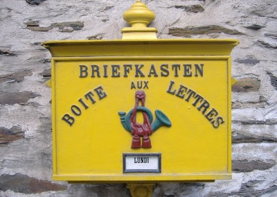 mailbox-209564_1280